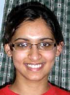 'CARMEL, THE GOLDEN ERA OF MY LIFE'Says Aditi Mehta