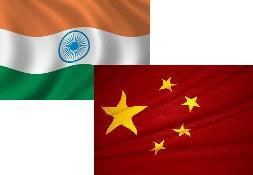 India committed to promoting ties with China: PM