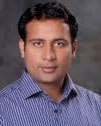 Vikas Rathee, State President of Haryana Unit of Indian National Students Organisation(INSO)