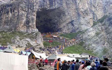 Amarnath-Cave-Yatra-Amarnath-Cave-0