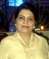 Meens Sharma