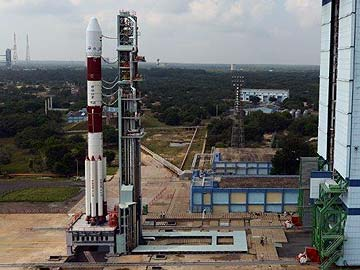 India's maiden Mars mission
