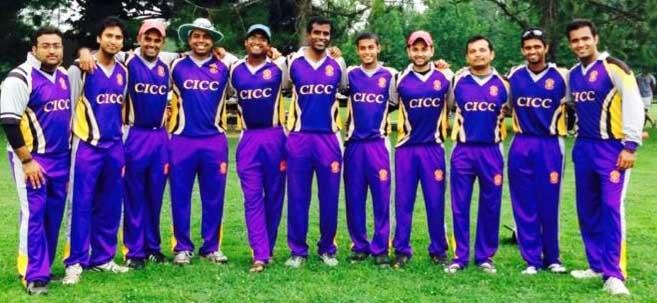 Columbus Indiana Cricket Club-2