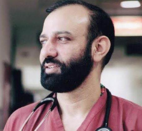 Dr.-Sushil-Sharma
