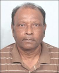Manmohan Kumar
