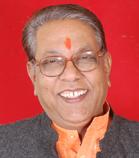 Umashankar Gupta