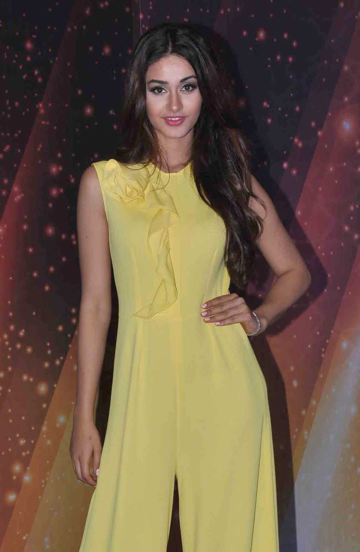 Femina Miss India 1