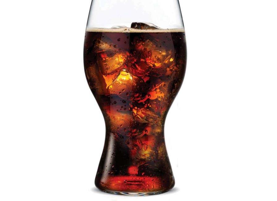 coke and pepsi in india case study