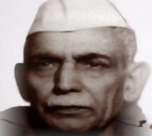 makhanlal