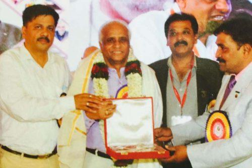 prof. b.k. kuthiyala