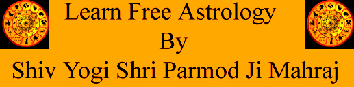 Free Astrology Classes