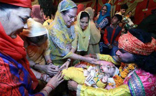 bhagwat-krishna-janam