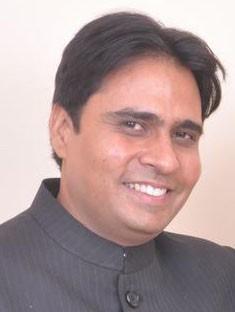 dr-subhash-sharma