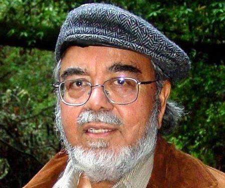 Satish C. Bhatnagar