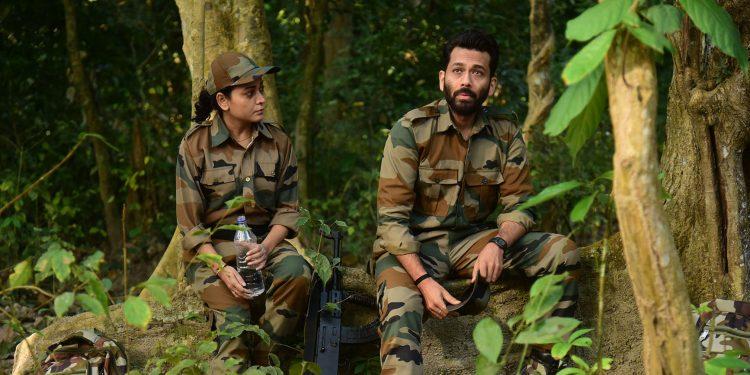 New York will witness the resurgent Assamese cinema