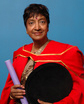 Navanethem Pillay has been named the United Nations' new human rights chief